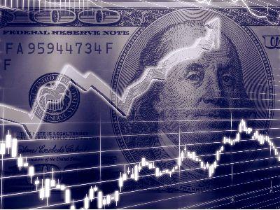 高盛:美国本周肯定会加息 预计明年再加息4次