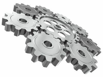 招商证券:预计中国明年出口增6.5% 带动制造业投资