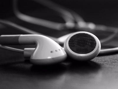 花旗:腾讯(00700)与Spotify互购少数股权 预计增加投资者信心