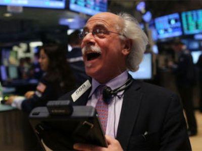 展望美股2018:牛市的下一步也要看比特币脸色