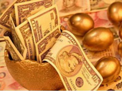 未来世界金融(00572)折让17.6%配售最多16.3亿股 净筹2.28亿港元