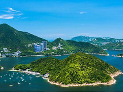 中滔环保(01363)中标广州开发区污泥处理服务的新招标