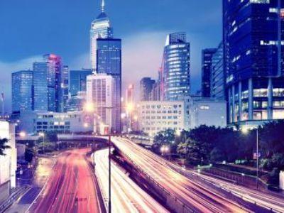 粤丰环保(01381)拟1.735亿元收购厦门坤跃环保100%股权