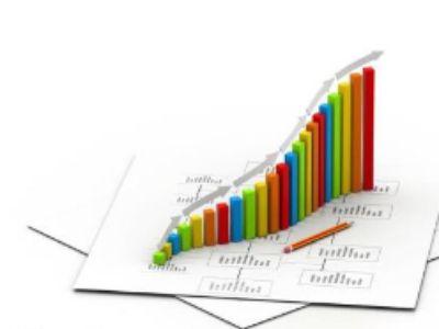 濠亮环球(08118)中期净利润同比增长79.3%至1060.5万港元