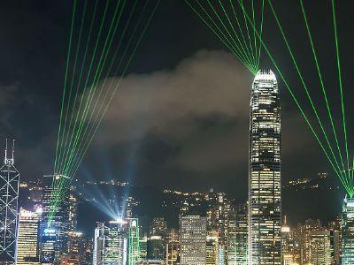 中航国际控股(00161):深南电路12月13日在深交所上市