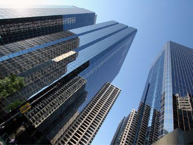 百宏实业(02299)附属续订为期3年的销售协议及采购加工协议