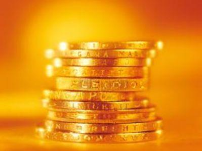 旭辉控股集团(00884)建议发行以美元计值的优先永久资本证券
