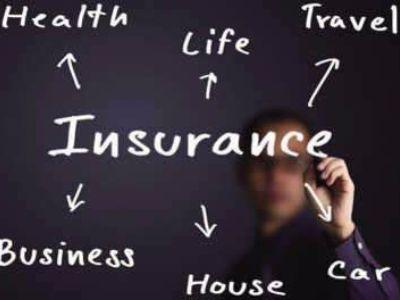 今年平安(02318)翻一倍,大行喊你明年继续买保险股?