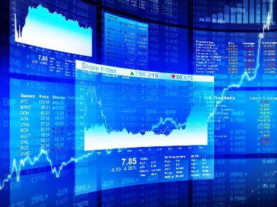 贝莱德谈美加息:资金不会大举撤出中国市场 H股优于A股