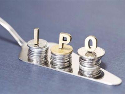 香港IPO额排名跌至全球第四 同股不同权助利明年争霸