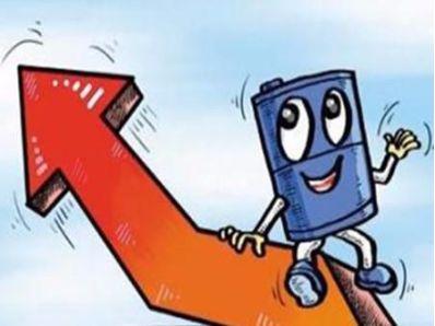 油价大幅上涨的时候 印度经济为啥就不行了?