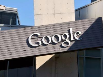 大摩:谷歌、Facebook等科技股的牛市已近尾声
