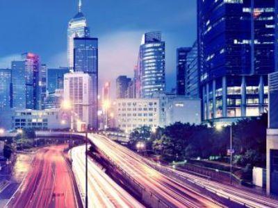 中国宏桥(01378)于香港法院聆讯中成功获发禁制令