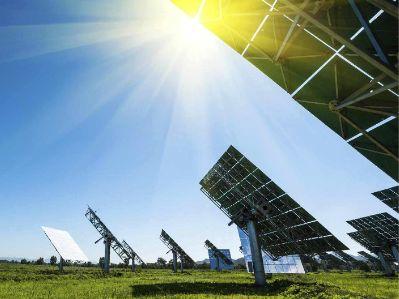 璋利国际(01693)附属及第三方收到马来西亚30兆瓦光伏项目中标函