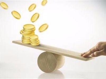 腾邦控股(06880)拟出资358万美元参与投资基金