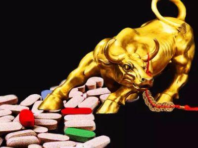 康哲药业(00867)400亿牛股炼成记:销售才是医药行业的第一竞争力?