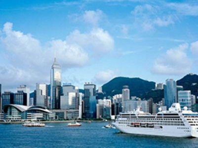 中国金茂(00817)放弃出售银汇公司及航运公司各50%股权并申请参与竞买其余下50%股权