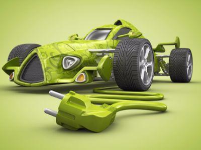 新能源车产销创新高,长期投资机会引关注