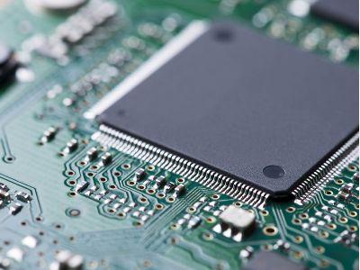 中芯国际(00981)与Efinix推出首款Quantum可编程加速器芯片产品