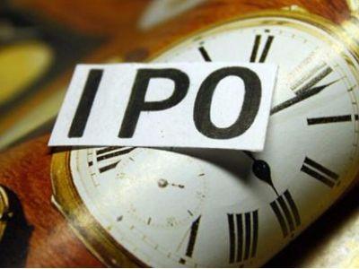 新股首日︱万里印刷(08385)首日挂牌 股价涨10%