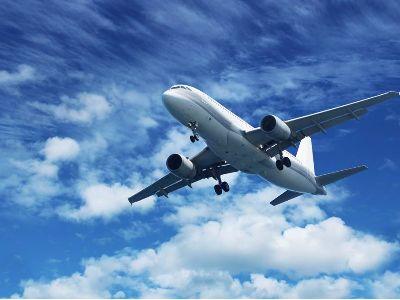 港股异动︱北京首都机场(00694)涨4% 11月旅客输送量按年增7.5%