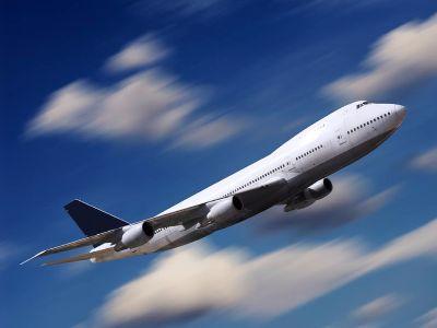 港股异动︱港航空板块升势强劲 中国国航(00753)涨8%