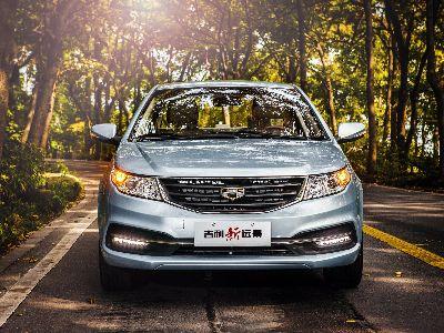 大和:11月汽车销售由吉利(00175)领先 另看好广汽(02238)