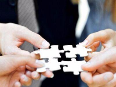 聚焦高净值客户 国泰君安国际(01788)寻求高质量孖展业务