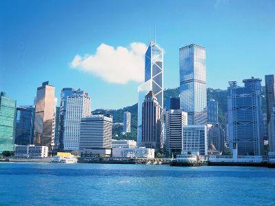 中国数字视频(08280):拟回购公司最多10%股权