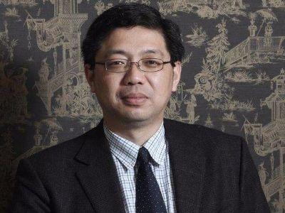 巴曙松:H股全流通将给国家金融战略带来新利好