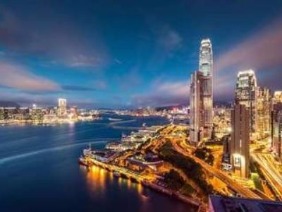 建银国际:H股全流通试点激活一二级市场,有利港股估值回归