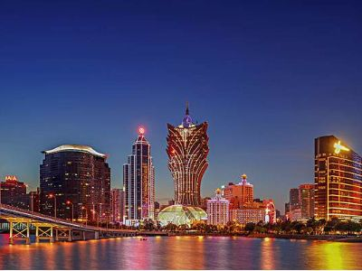瑞银:预计澳门博彩业上季EBITDA按季升11% 金沙中国(01928)及美高梅(02282)或跑赢同业