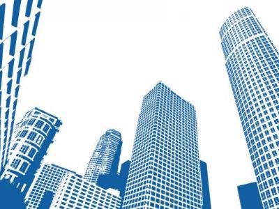 交银国际:上调世房(00813)及龙光(03380)目标价 上升空间23.6%