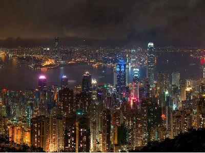 汇丰证券:续看好香港宽频(01310)及和电香港(00215) 升目标价