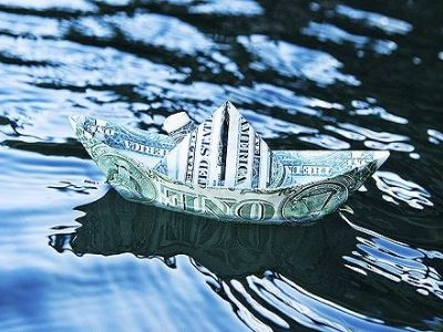 全球资金流向监测:股强债弱,继续大幅流入新兴和港股