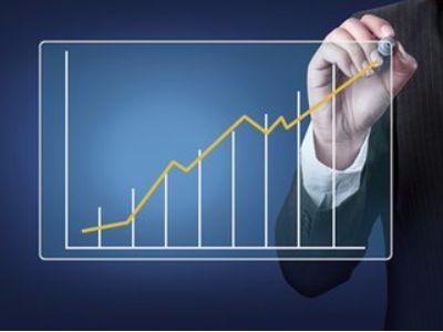 郭思治:港股大市继续抓紧高台,升势未尽