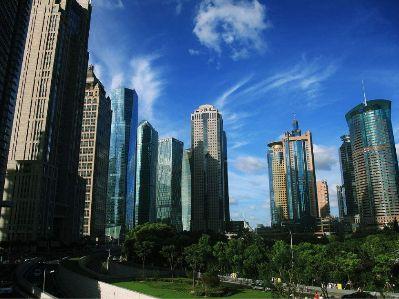 香港教育国际(01082)预期中期持作买卖投资公平值变动收益约4730万港元