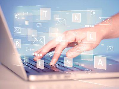 数字经济成为新动力 2017年信息服务业增长26%