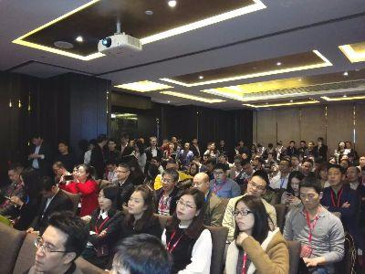 金港股实录|石药集团(01093)张瑞康:研发完备,重磅新品众多