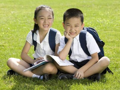 中国新城镇(01278)拟出资1.078亿元参设南京K12双语学校