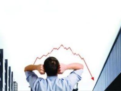 中国油气控股(00702)1月19日股价跌78.46% 主席所持2.24亿股被强平