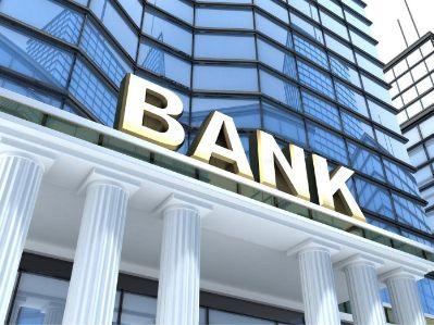中原银行(01216)拟发行各自不超100亿元的二级资本工具及境外优先股