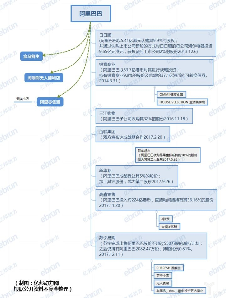 微信图片_20180202204044.jpg