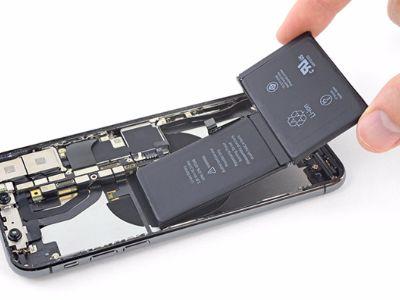 苹果与矿企洽谈 以确保锂电池钴供应平稳