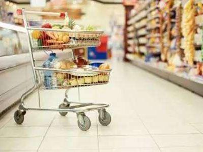 春节回顾之消费篇:新零售的首个春节,我们看到了什么?