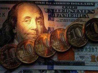 为什么我们仍结构性看多美元?