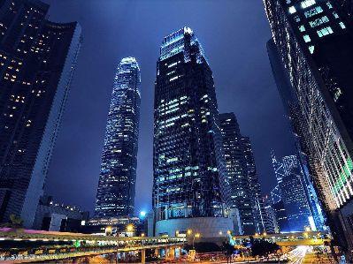 锦江酒店(02006): 看着春节18000块一张的机票,酒店业的春天还远吗?