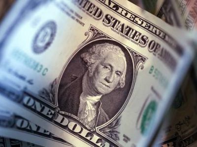中金:全球资金加速回流新兴与港股,美股流出趋缓