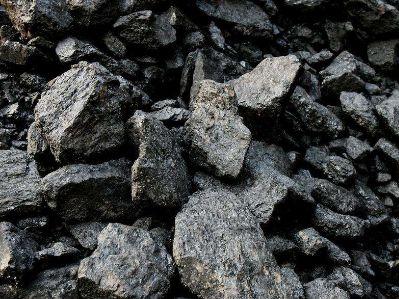 港股异动︱煤炭涨价预期强 煤炭股集体走高