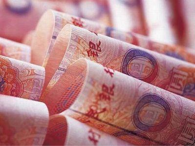 港股异动︱珩湾科技(01523)将公布业绩 股价续涨近1成